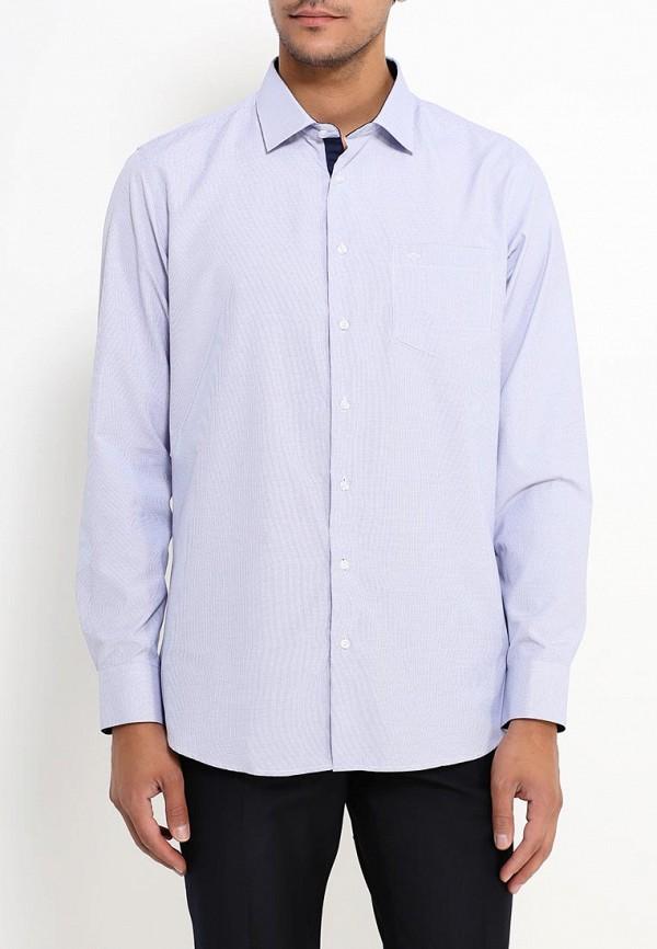 цены Рубашка Stenser Stenser MP002XM0LZBU