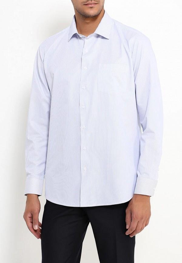 Рубашка Stenser Stenser MP002XM0LZBV рубашка stenser stenser mp002xb002x8