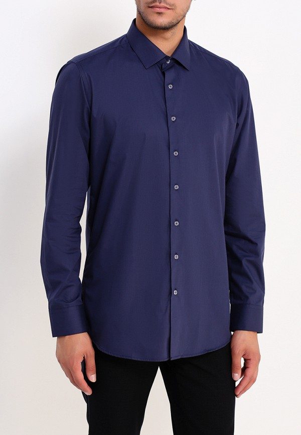 Рубашка Stenser Stenser MP002XM0LZBW рубашка stenser stenser mp002xb002xk