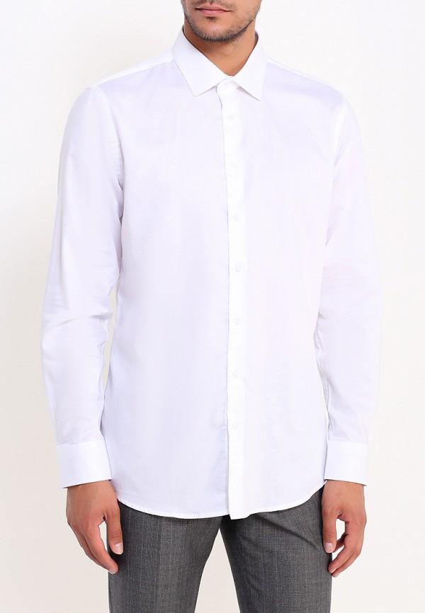 Рубашка Stenser Stenser MP002XM0LZBY рубашка stenser stenser mp002xb002xl