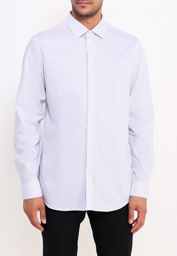 Рубашка Stenser Stenser MP002XM0LZC0 рубашка stenser stenser mp002xb002x8