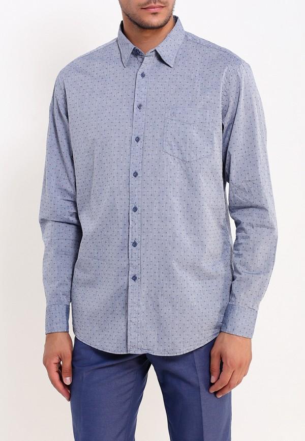 Рубашка Stenser Stenser MP002XM0LZC1 рубашка stenser stenser mp002xm23pv3