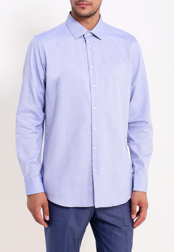 Рубашка Stenser Stenser MP002XM0LZC2 рубашка stenser stenser mp002xb002x8