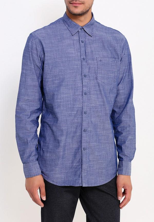 Рубашка Stenser Stenser MP002XM0LZC3 пиджак stenser stenser mp002xm0yidd