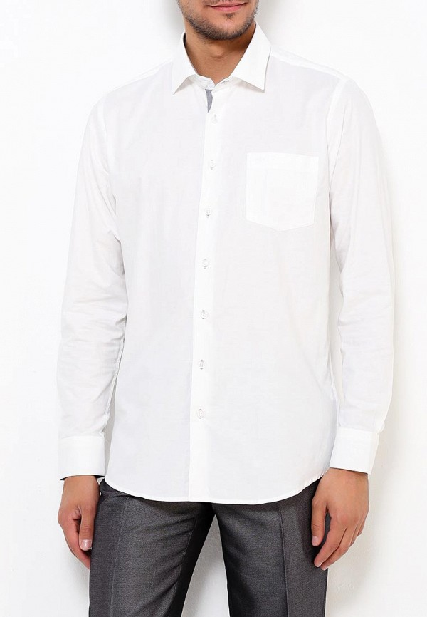 Рубашка Stenser Stenser MP002XM0LZCX рубашка stenser stenser mp002xb002xk