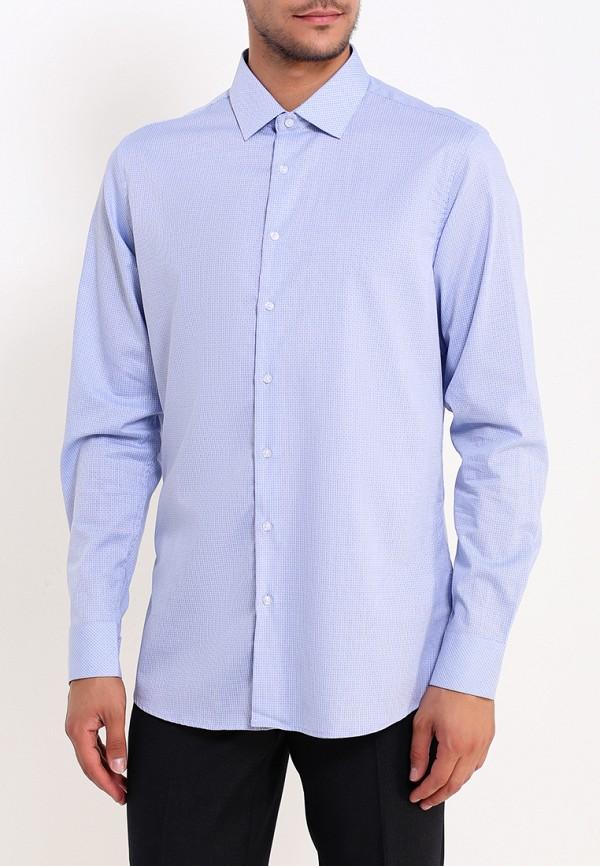 Рубашка Stenser Stenser MP002XM0LZCY рубашка stenser stenser mp002xb002xk
