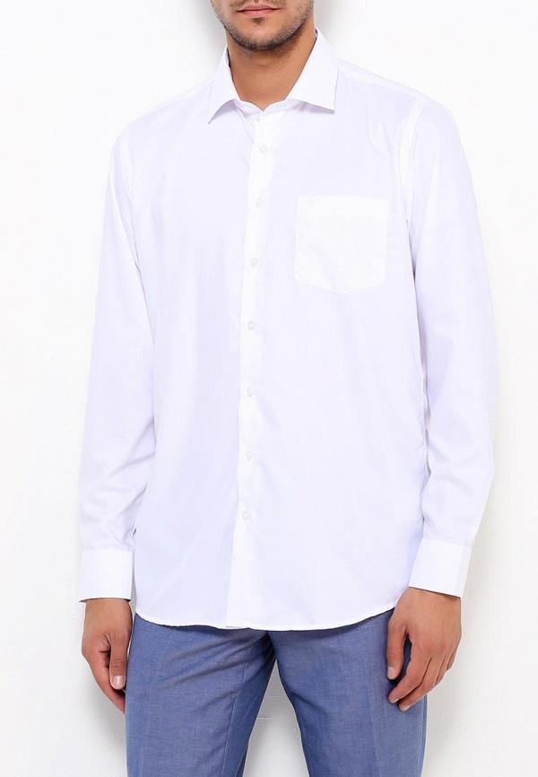 Рубашка Stenser Stenser MP002XM0LZCZ