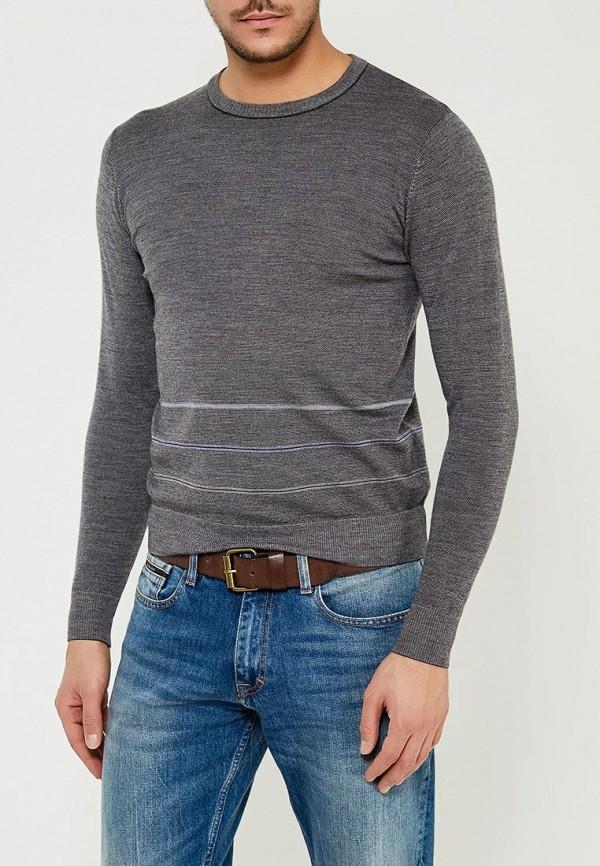 Джемпер Cudgi Cudgi MP002XM0LZGH джемпер cudgi джемперы свитера и пуловеры длинные