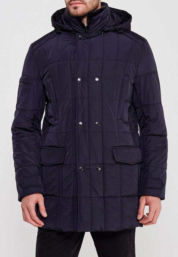 Куртка утепленная Cudgi Cudgi MP002XM0LZGO куртка утепленная gulliver gulliver gu015ebcrpv1