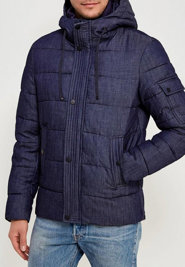 Куртка утепленная Cudgi Cudgi MP002XM0LZGV