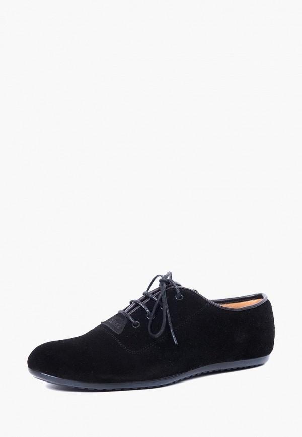 мужские кроссовки liokaz, черные