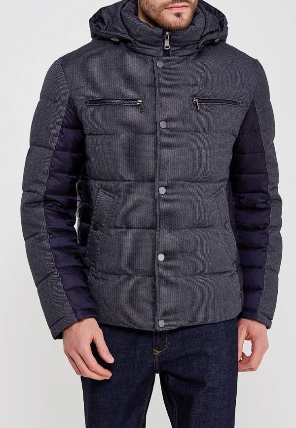 Куртка утепленная Cudgi Cudgi MP002XM0LZL9 cudgi летние мужские джинсы