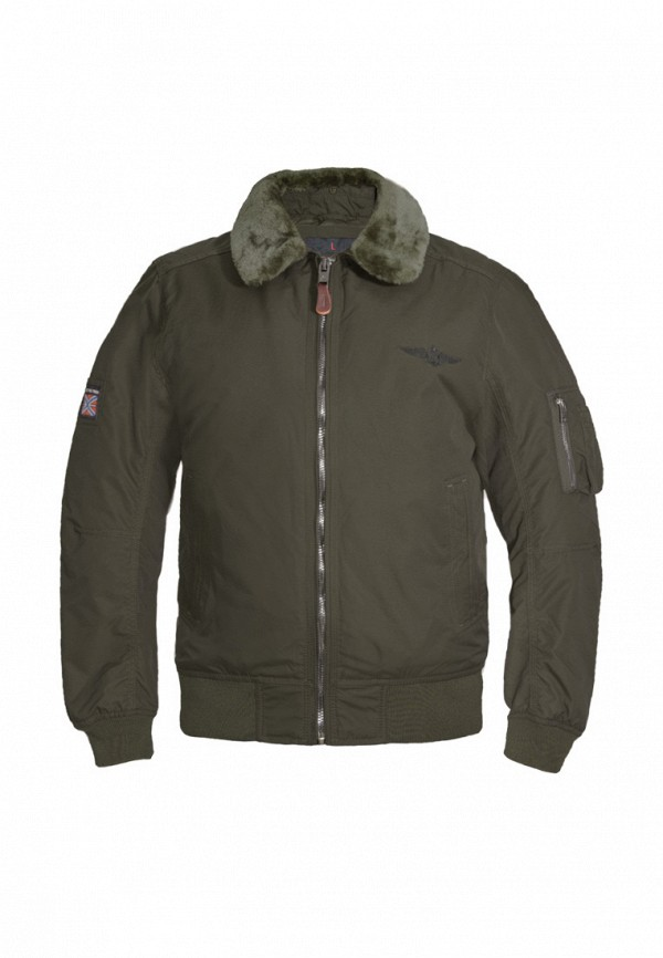 Купить Куртка утепленная Tactical Frog, Turan, MP002XM0LZQK, хаки, Осень-зима 2017/2018