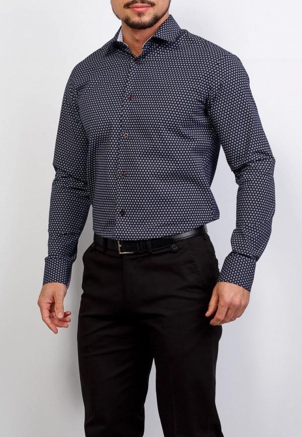 где купить Рубашка Casino Casino MP002XM0LZR5 по лучшей цене