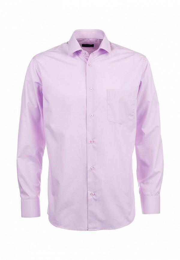 Рубашка Casino Casino MP002XM0LZRF