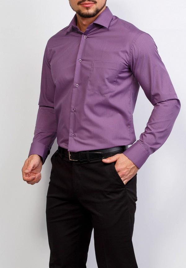 Рубашка Casino Casino MP002XM0LZRJ