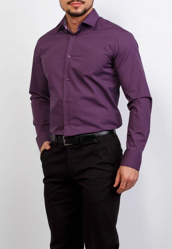 где купить Рубашка Casino Casino MP002XM0LZRM по лучшей цене