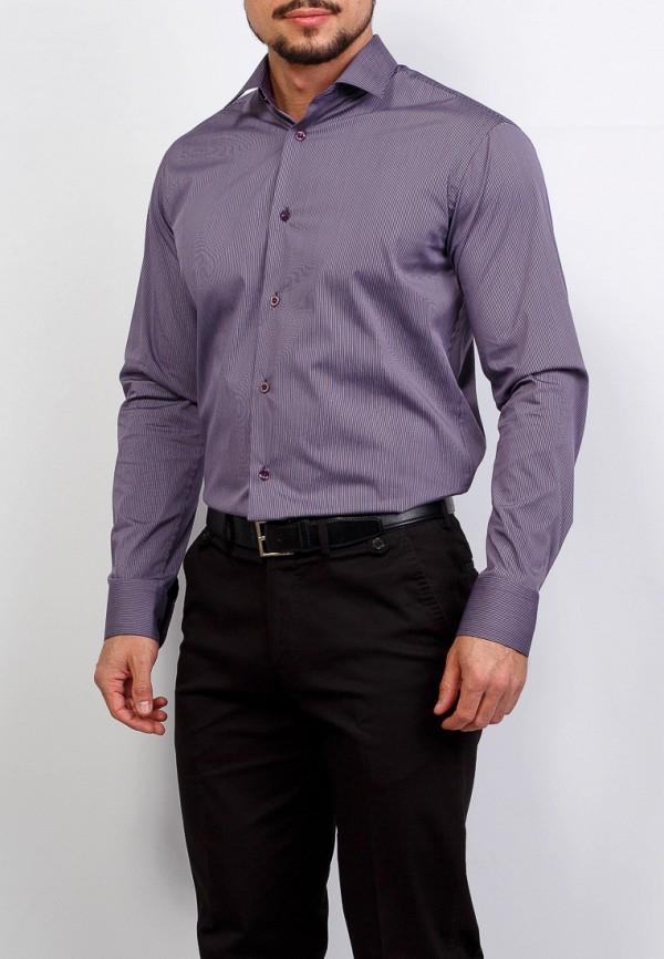 Рубашка Casino Casino MP002XM0LZRN