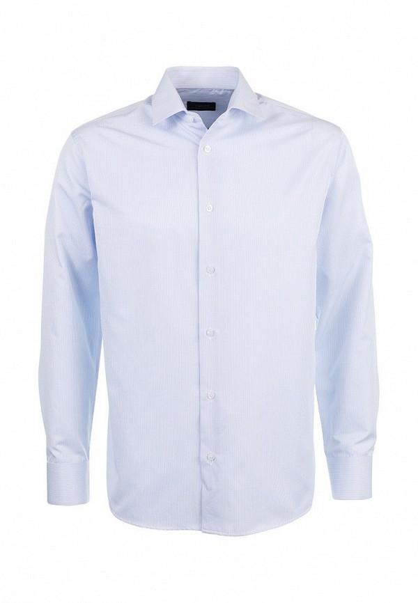 Рубашка Casino Casino MP002XM0LZRO