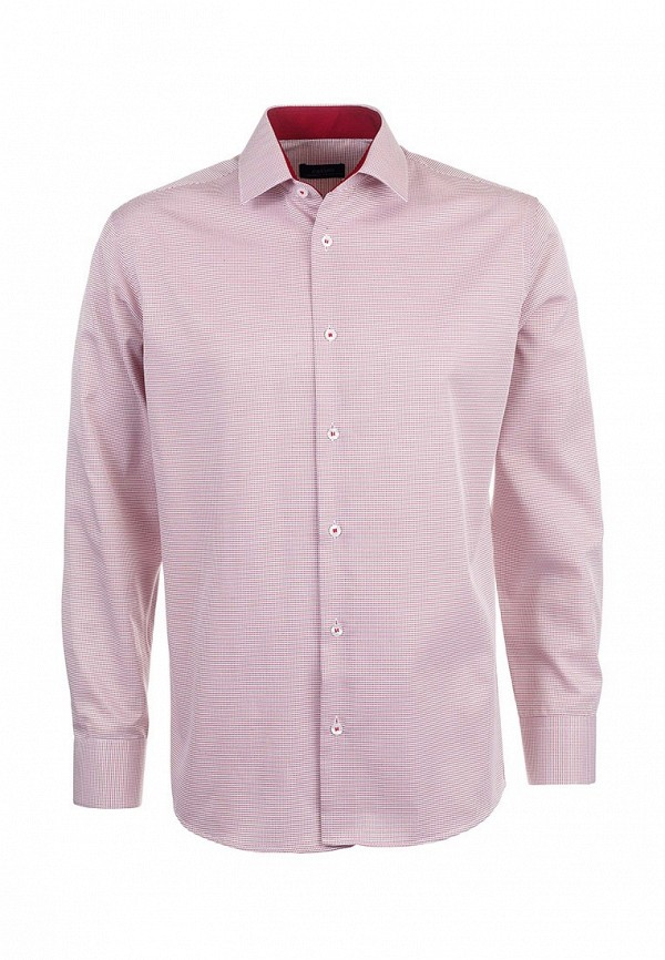 Рубашка Casino Casino MP002XM0LZRR