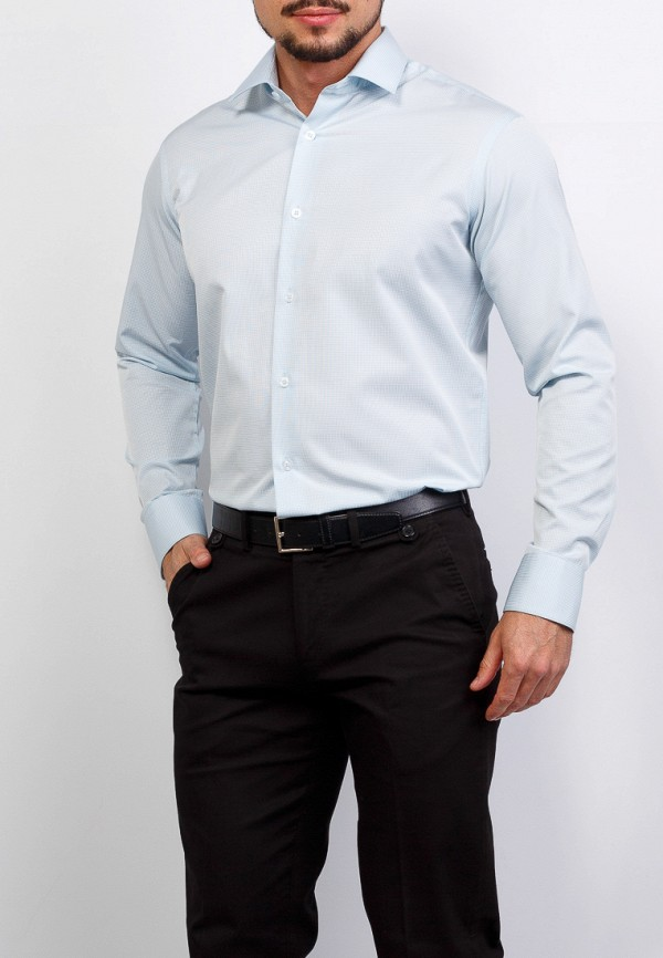 где купить Рубашка Casino Casino MP002XM0LZRU по лучшей цене
