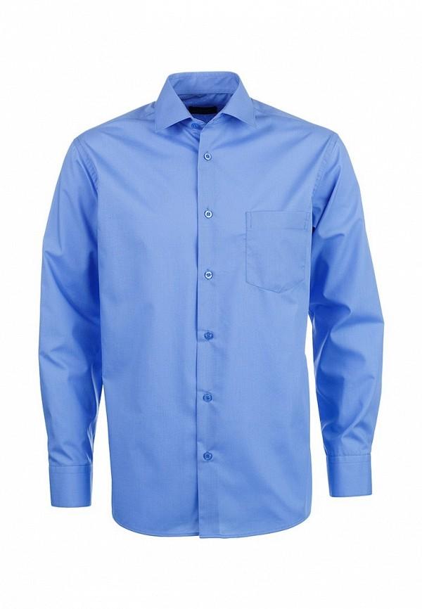 Рубашка Casino Casino MP002XM0LZRV