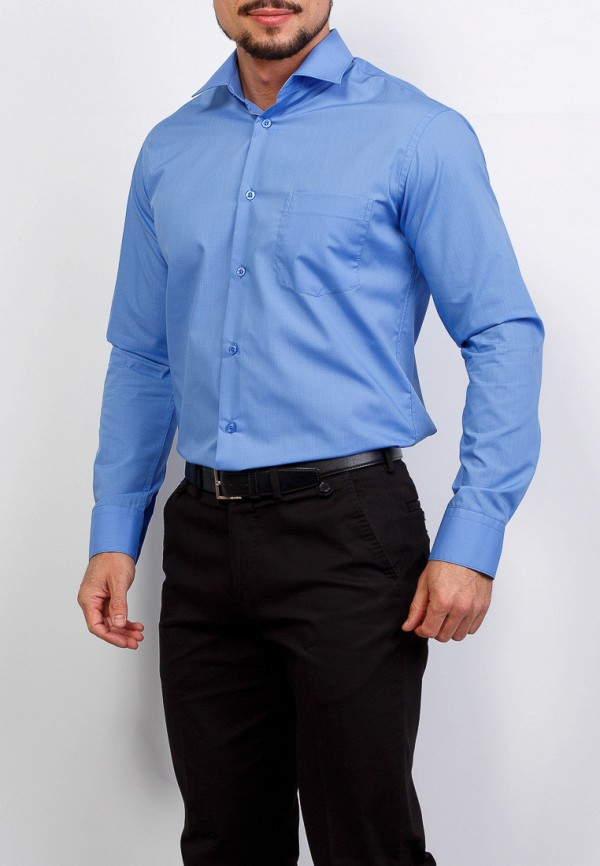 где купить Рубашка Casino Casino MP002XM0LZRV по лучшей цене