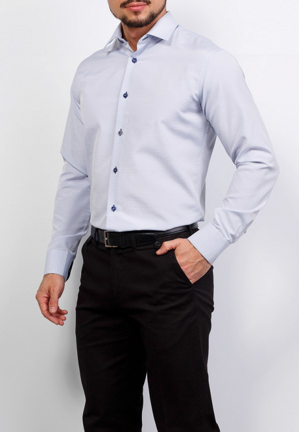 Рубашка Casino Casino MP002XM0LZRX