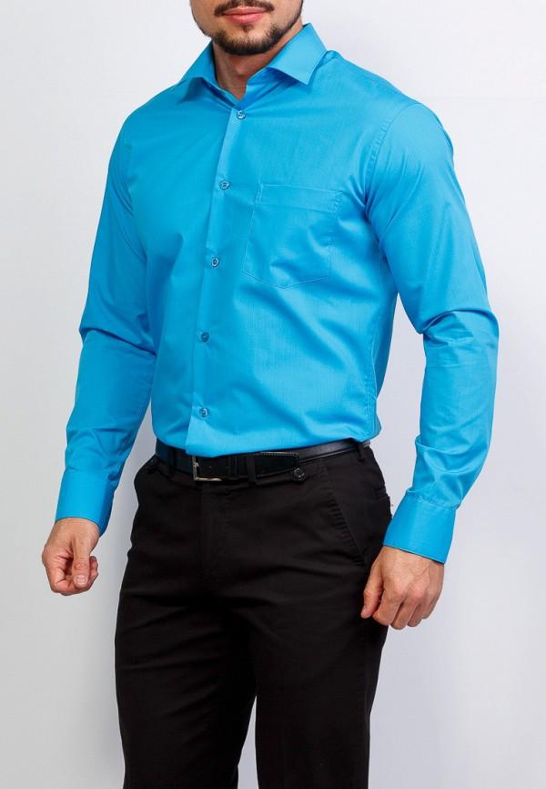 Рубашка Casino Casino MP002XM0LZS0