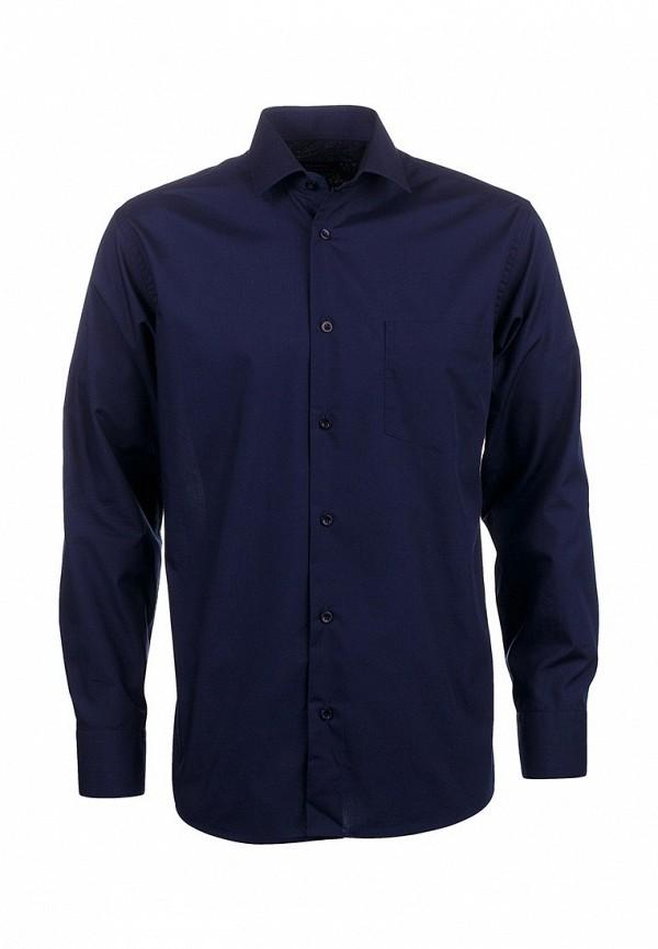 Рубашка Casino Casino MP002XM0LZS1