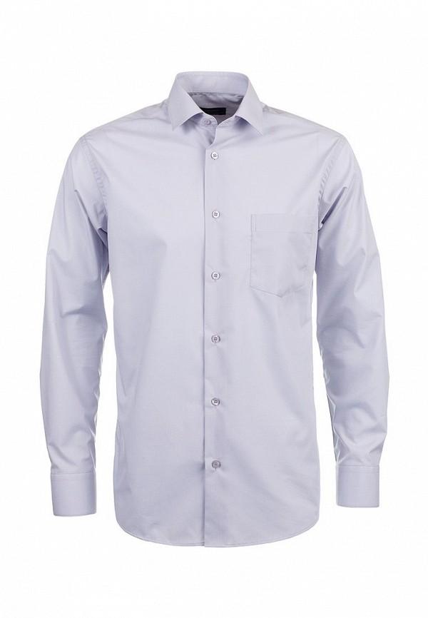 Рубашка Casino Casino MP002XM0LZS2