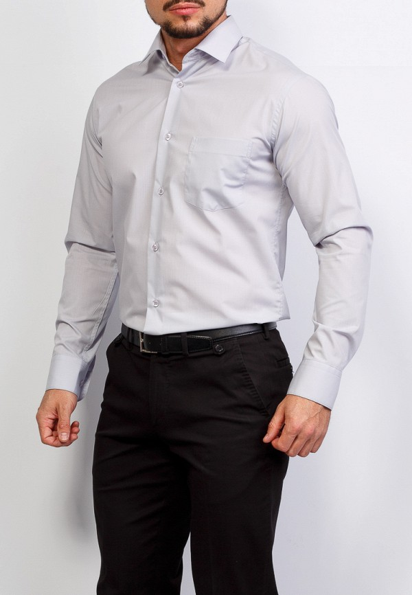 где купить Рубашка Casino Casino MP002XM0LZS2 по лучшей цене