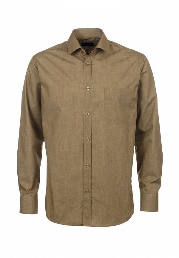 Рубашка Casino Casino MP002XM0LZS5 бинго lzs lzs21