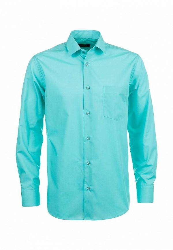 Рубашка Casino Casino MP002XM0LZS6