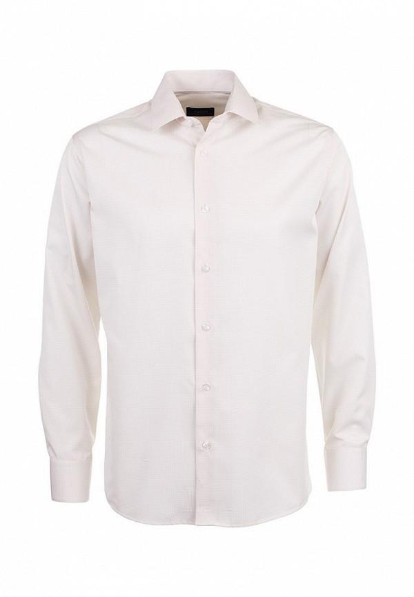 Рубашка Casino Casino MP002XM0LZS8