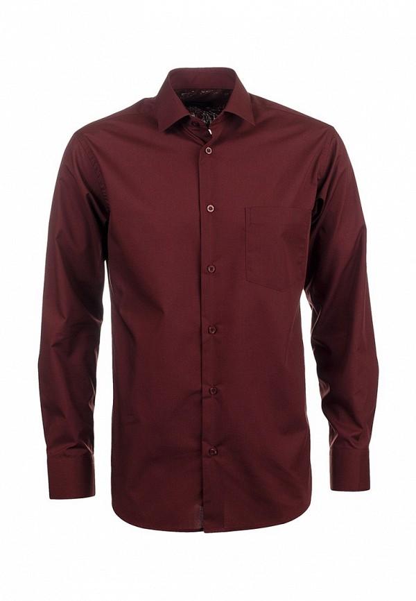 Рубашка Casino Casino MP002XM0LZS9