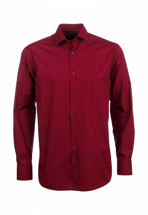 Рубашка Casino Casino MP002XM0LZSC
