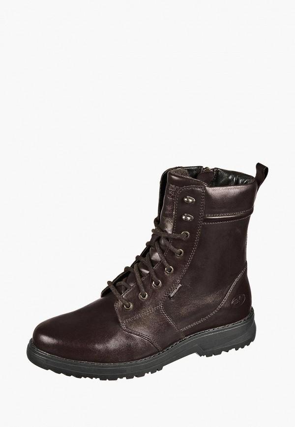 Ботинки Woodland Woodland MP002XM0LZVJ ботинки трекинговые woodland woodland wo010amurj46