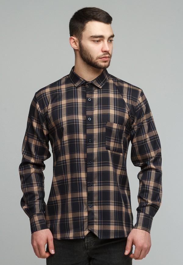 Рубашка Men's Yard