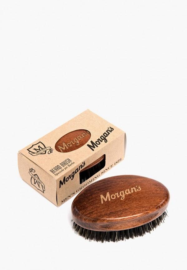 Щетка для лица Morgans Morgans MP002XM0M0KC щетка для лица эйвон отзывы