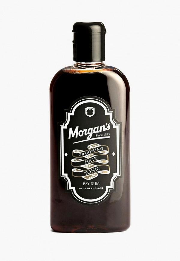 Тоник для волос Morgans Morgans MP002XM0M0KQ щетка для лица morgans morgans mp002xm0m0kc