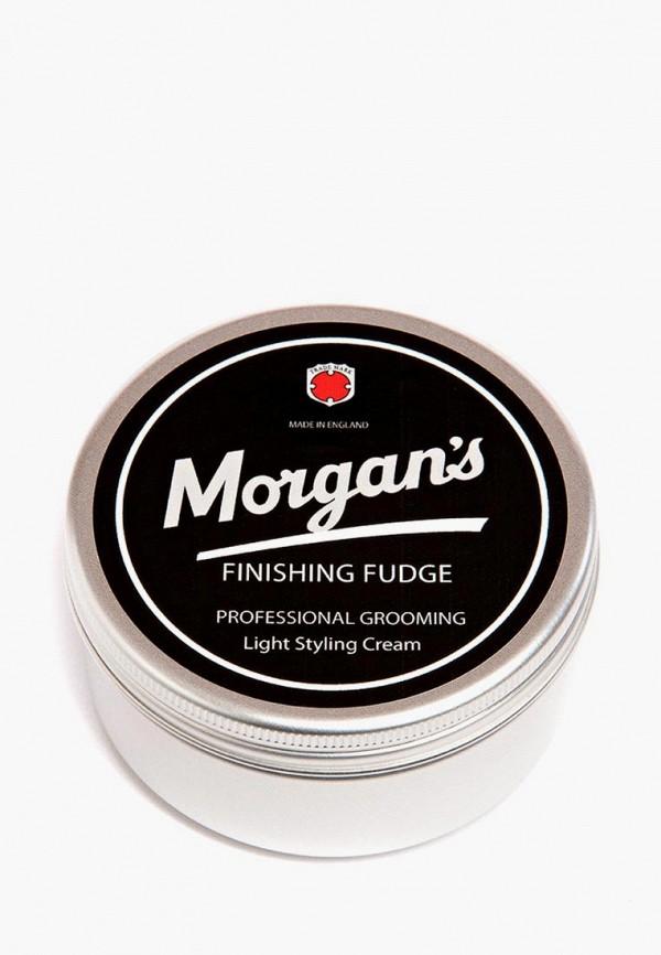 Гель для укладки Morgans Morgans MP002XM0M0KX щетка для лица morgans morgans mp002xm0m0kc