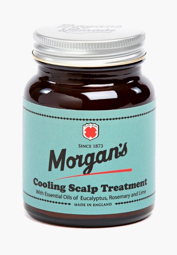 Крем для кожи головы Morgans Morgans MP002XM0M0KY щетка для лица morgans morgans mp002xm0m0kc