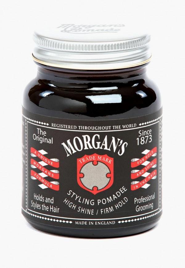 Помада для волос Morgans Morgans MP002XM0M0L0 щетка для лица morgans morgans mp002xm0m0kc
