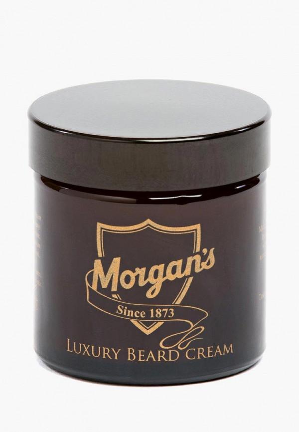 Крем для лица Morgans