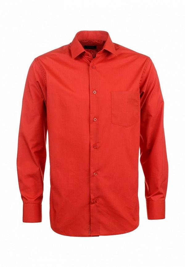 Рубашка Casino Casino MP002XM0M137