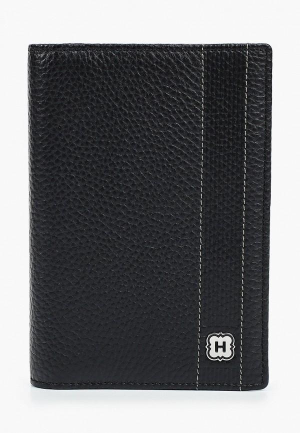 Henderson MP002XM0M20F