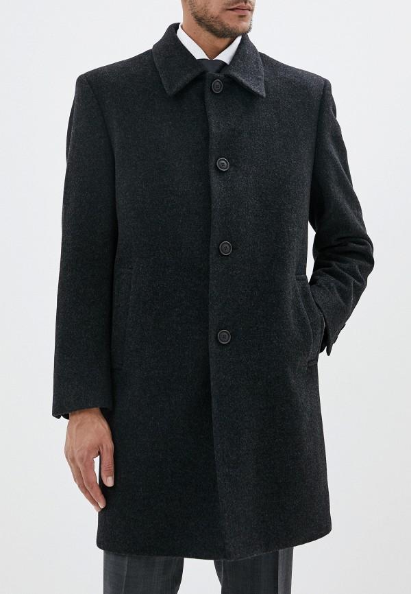 Пальто mishelin