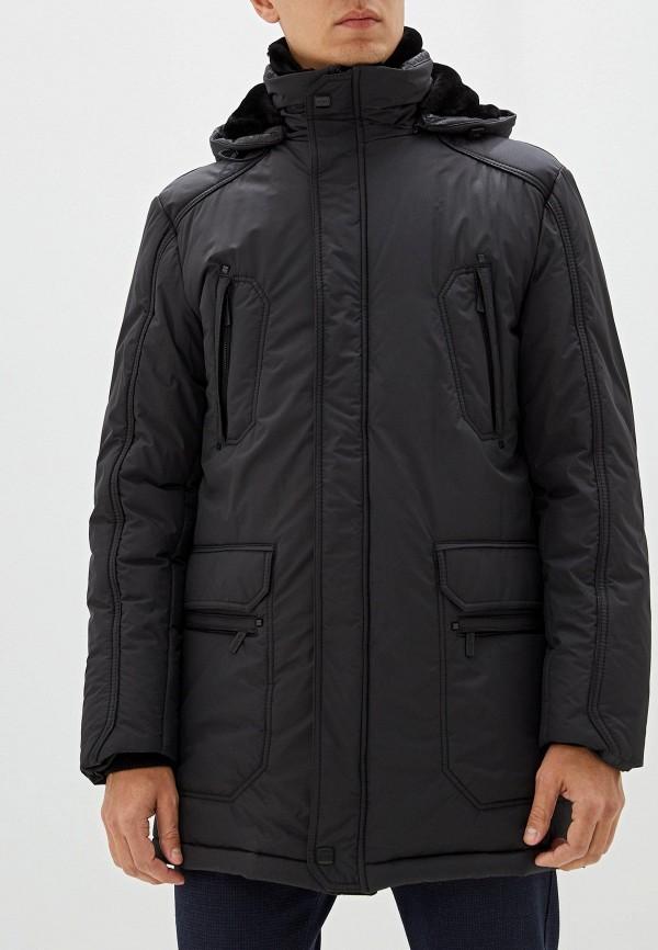 Куртка утепленная Bazioni Bazioni MP002XM0MMV3 куртка утепленная bazioni bazioni mp002xm23zvf