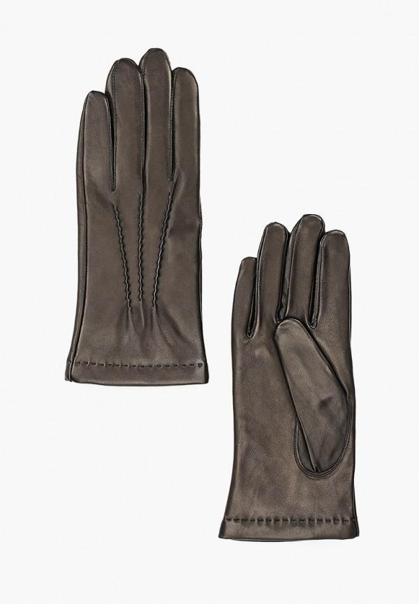 Перчатки Eleganzza Eleganzza MP002XM0MMWY